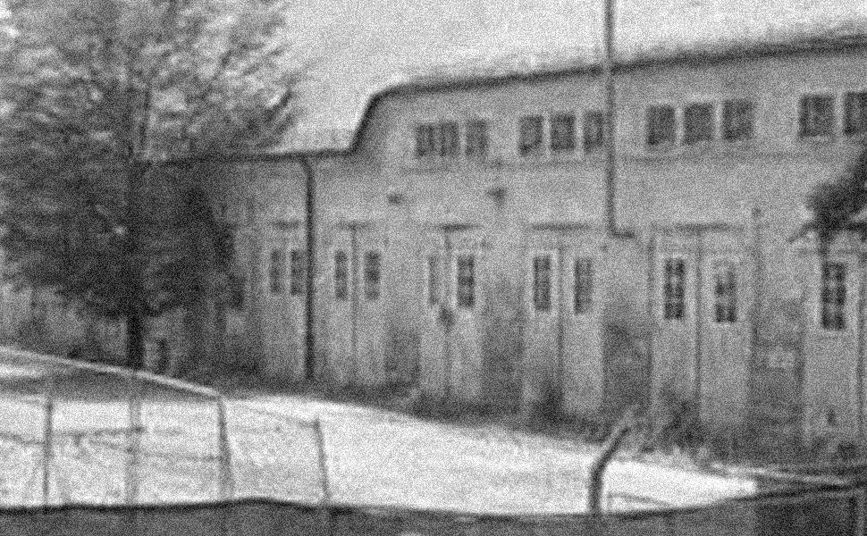 MKM Römerkastell Stuttgart - Geschichte des Areals ...